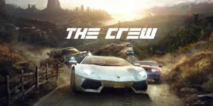 GC13 – The Crew