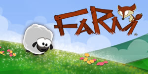 GC13 – The Farm