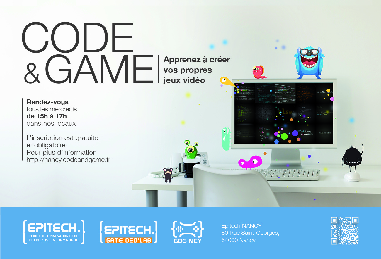 FLYER-EPI-CODE&GAME-220x150-WEB-OK
