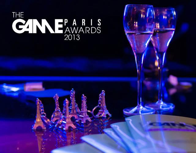 illustration awards