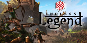 GC13 – Endless Legend