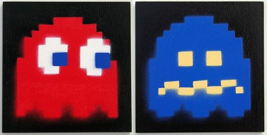 pac_man_ghosters