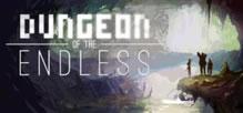 dungeonoftheendless-box