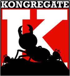 Kongregate_logo