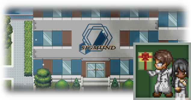 SigmundCorp_Building - Copy