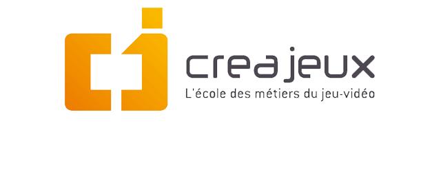 creajeux_logo_cj
