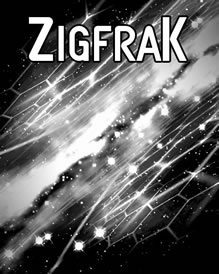 zigfrak-box