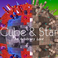 CubeStar_Icon