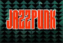 jazzpunk-bx