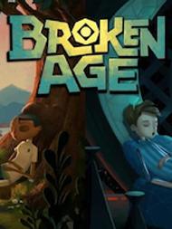 brokenage_box_pc