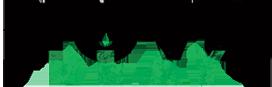 logo_novaplay