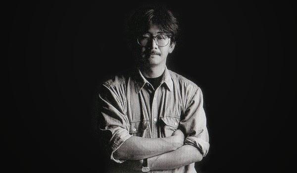 Nobuo_Uematsu_2