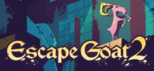 escapegoat2