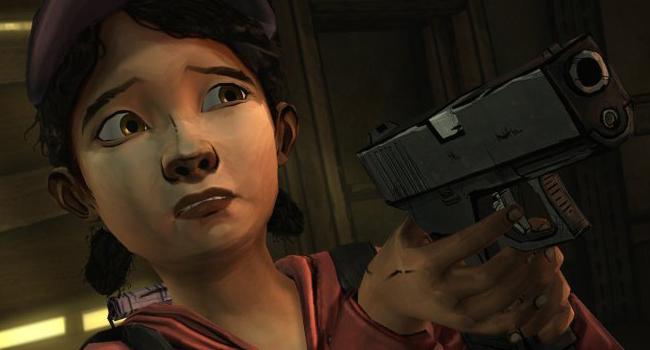 Dossier : Roleplay et jeu vidéo
