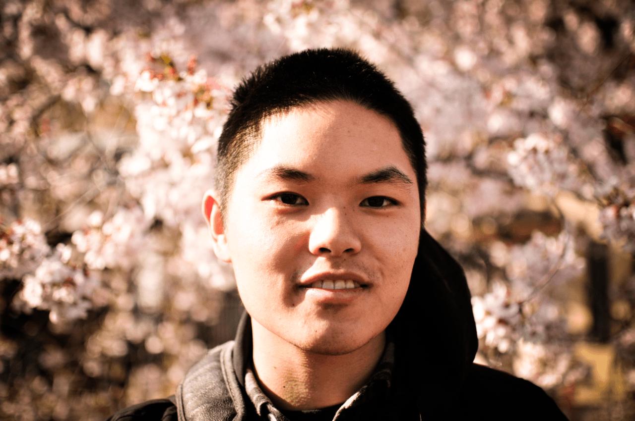 Interview – Eddie Lee (Funktronics Labs)