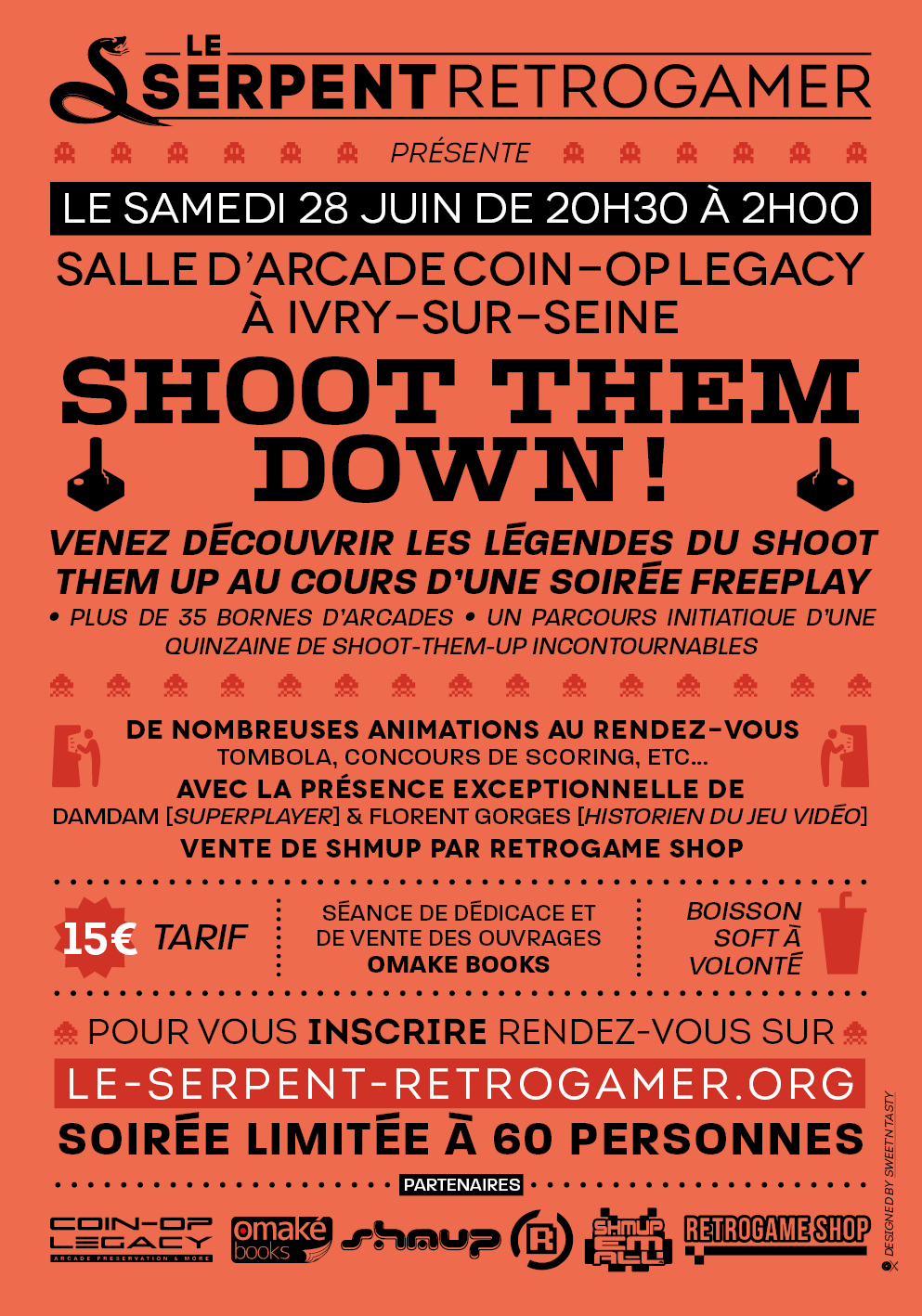 affiche_lsr_a3_concours_shootthemdown_P02