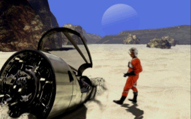 rebel2-cutscene