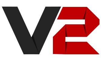v2_news