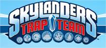 skylanders-box