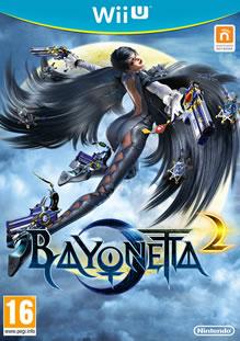 bayonetta2-box