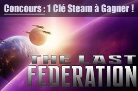 lastfederation