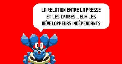 """""""La relation entre la presse et les indépendants"""" par Tavrox"""