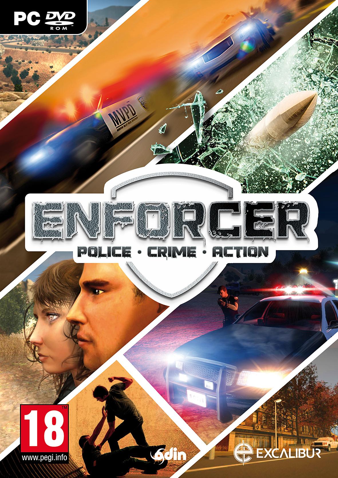 Enforcer_cov