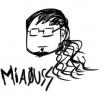 Mia0uss
