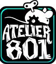 atelier_801