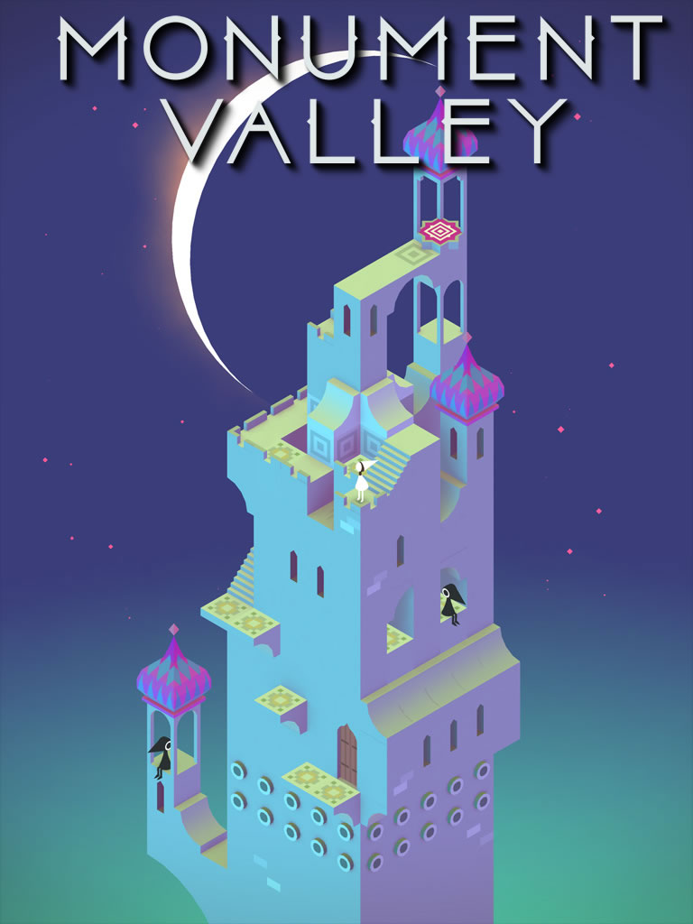 monumentvalley-box