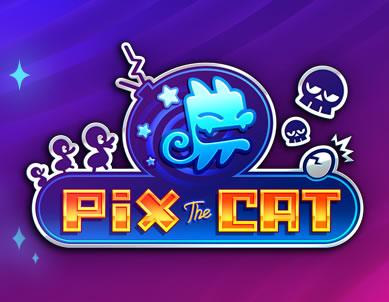 pixthecat-box