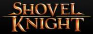 shovelknight-box