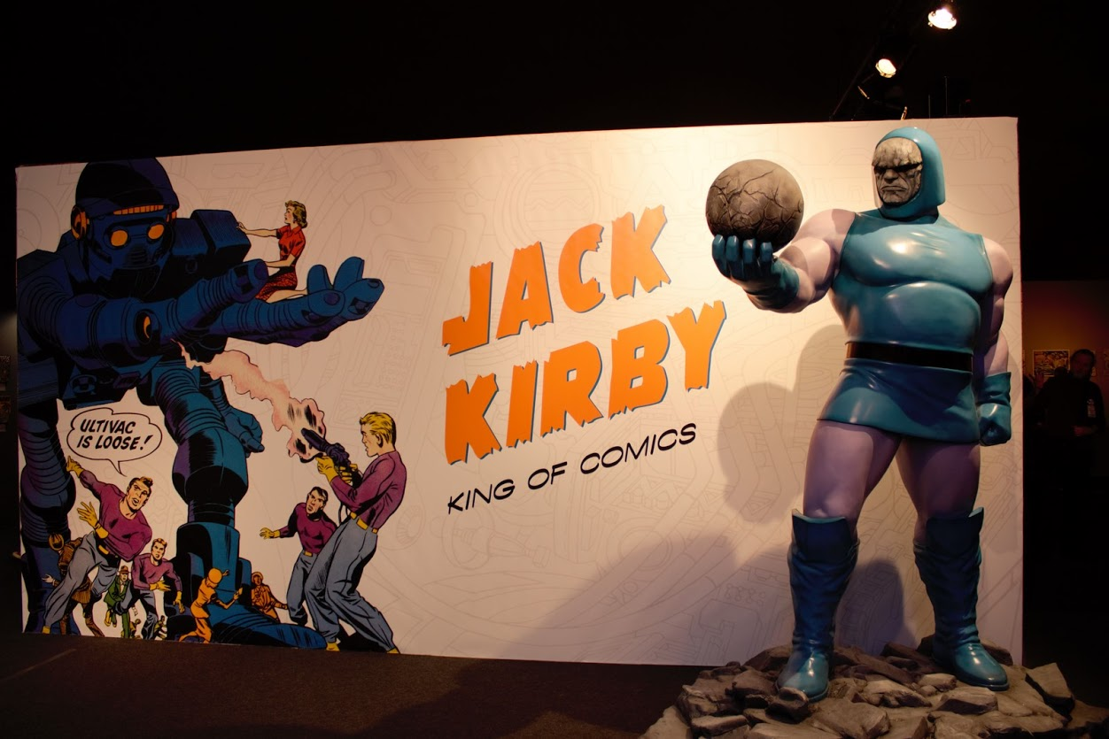 JackKirby (1)