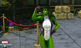 She-Hulk_12_032415