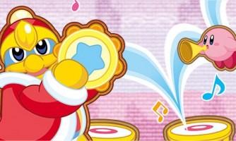 Dedede's Drum Dash Deluxe  Jeux à télécharger sur Nintendo 3DS  Jeux  Nintendo - Google Chrome