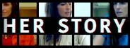 her-story-box