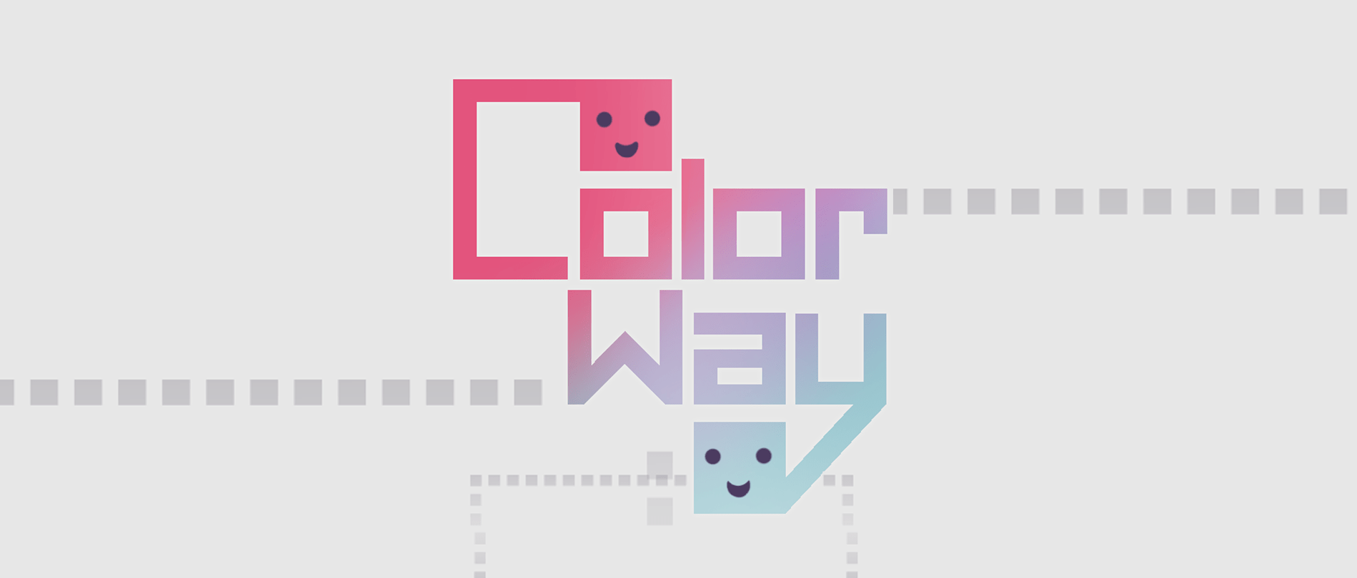 Interview – Color Way (Hits Playtime)