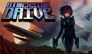 Dimension Drive Jack is back! by 2Awesome Studio — Kickstarter - Google Chrome