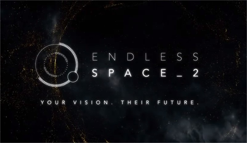 [GC15] Interview – Romain de Waubert de Genlis (Endless Space 2)