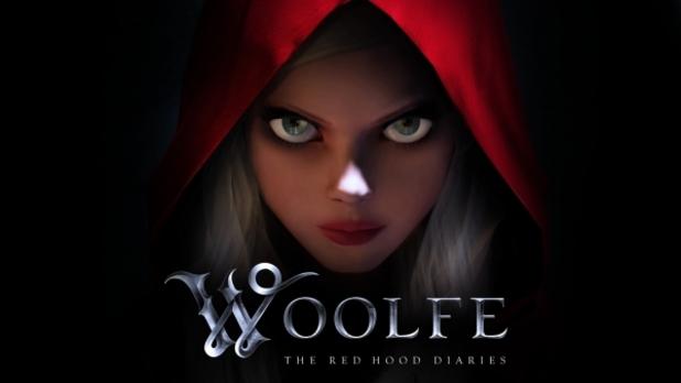 article_post_width_woolfe
