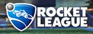 RocketLeague-box