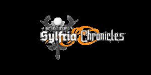 Sylfria_logo