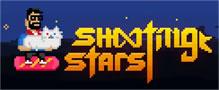shootingstars-box