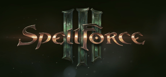 [GC15] Preview – Spellforce 3 (PC)