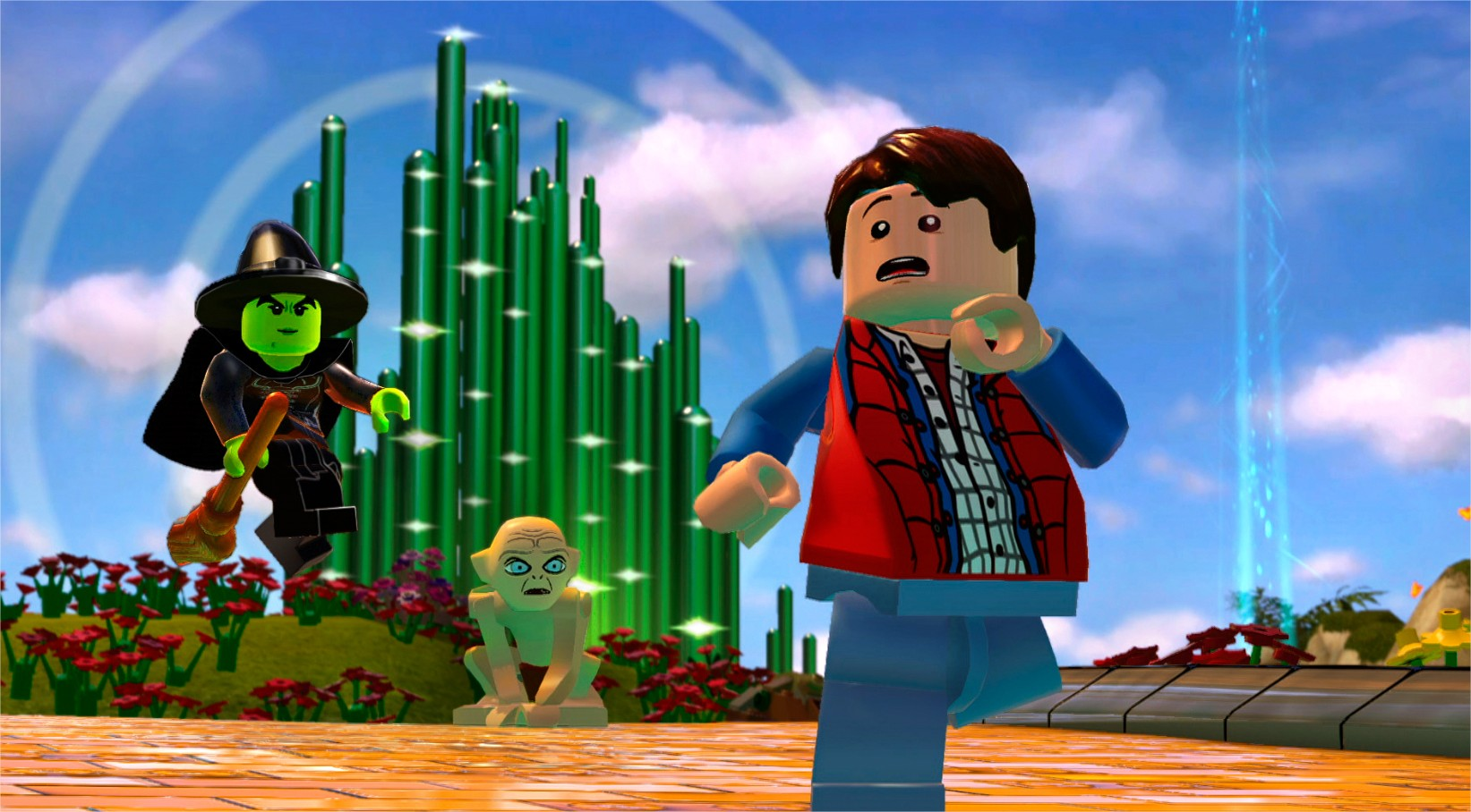 LegoDimensions-Screenshot