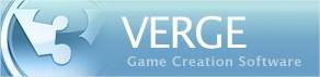 VERGE, Free 2d Game Engine - VERGE, Free 2d Game Engine - Google Chrome