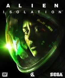 alienisolation-box