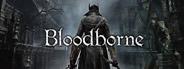 bloodborne-box