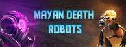 mayandeathrobots-box