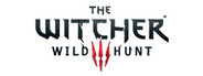 thewitcher3-box